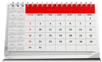 calendario-lasses-consultoria-empresarial-revisao-financeira